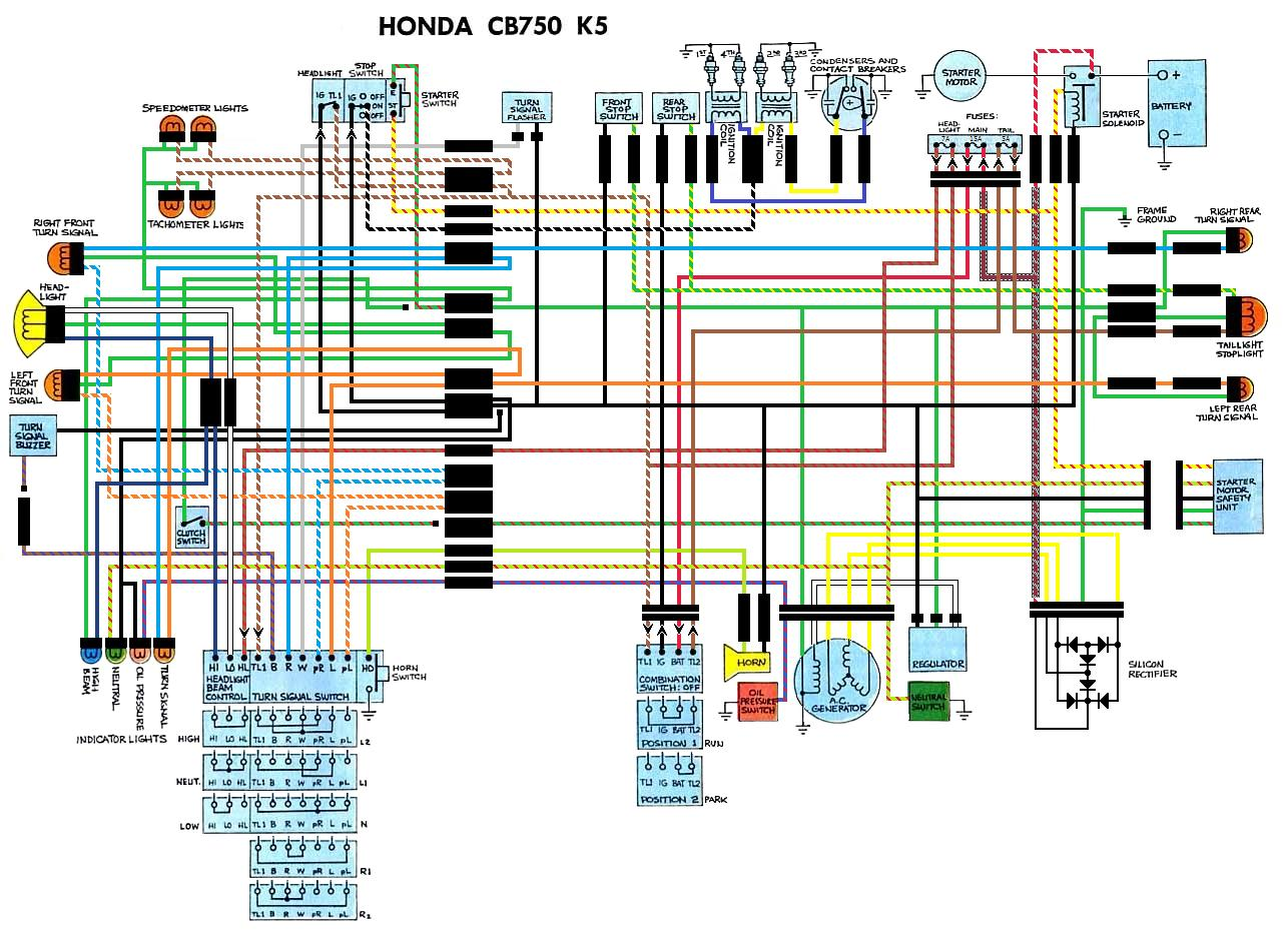 SOHC CB750 on sincgars radio configurations diagrams, led circuit diagrams, engine diagrams, switch diagrams, friendship bracelet diagrams, pinout diagrams, smart car diagrams, electrical diagrams, motor diagrams, lighting diagrams, hvac diagrams, transformer diagrams, battery diagrams, honda motorcycle repair diagrams, electronic circuit diagrams, internet of things diagrams, series and parallel circuits diagrams, troubleshooting diagrams, gmc fuse box diagrams, snatch block diagrams,